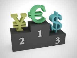 Judetul Hunedoara, al doilea din tara la atragerea de fonduri europene