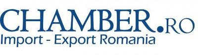 A fost lansat Chamber.ro – portal destinat comertului exterior