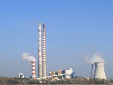 Tehnologii ecologice pentru afaceri implementate la Calarasi cu fonduri POSCCE