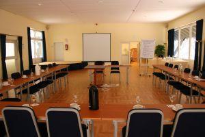 Cea de-a opta reuniune a Comitetului Comun de Monitorizare al Programului de Cooperare Transfrontaliera Romania – Bulgaria 2007-2013