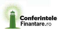 Conferinta Finantare.ro in premiera la Bucuresti si Cluj-Napoca