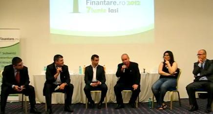 dezbatere-conferinta-solutii-finantari-europene-IV.jpg