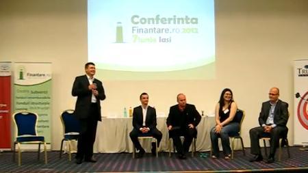 dezbatere-conferinta-solutii-finantari-europene.jpg