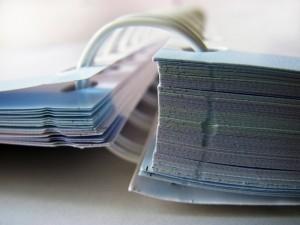 Depunerea dosarului de finantare in ultima zi a sesiunii – risc major de nefinantare