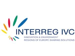Decizii strategice pentru Programul INTERREG IV C