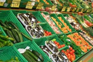 Programul de dezvoltare si modernizare a activitatilor de comercializare a produselor si serviciilor de piata – 2012