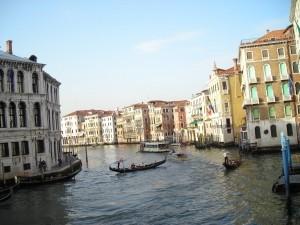 Primaria orasului Venetia cauta parteneri pentru cofinantare prin cererea de proiecte Actiuni pregatitoare in domeniul sportului