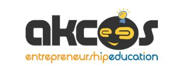 School for Startups Romania devine partener educational al Start Me Up