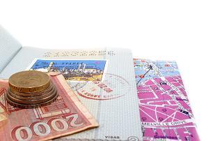 Absorbtia de fonduri europene e la pamant