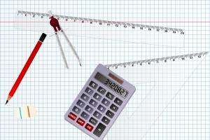 Modelul RAMP de evaluare a ideilor de afaceri