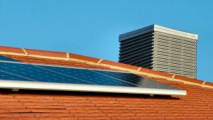 Apelul de proiecte pentru lucrari de crestere a eficientei energetice a blocurilor va fi lansat in toamna acestui an