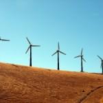 energie-certificat verde
