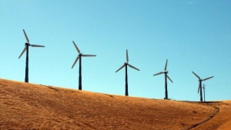 AM POIM lanseaza apeluri de 147 milioane de euro pentru energie verde