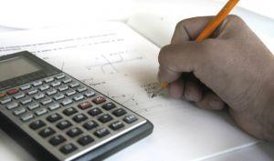 POSCCE: Nou apel de proiecte pentru investitii in IMM-uri si intreprinderi mari