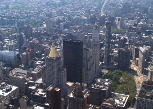 Angajatii de pe Wall Street si City cred ca este necesar sa triseze pentru a reusi in afaceri