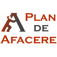 plan-afacere