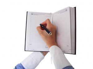 8 pasi in realizarea unui plan de afacere simplu si concis