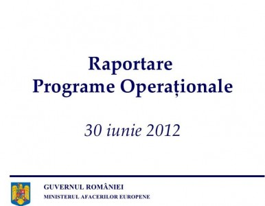 raportare-programe-operationale.jpg