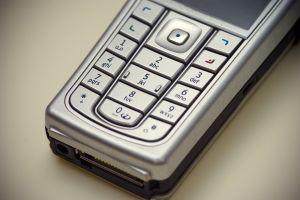 AM POSDRU: Noile adrese de contact pentru serviciul Help-Desk si programare audiente