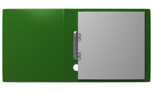 carte_verde.jpg