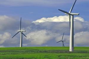 Se cauta parteneri pentru un proiect pilot SMART ENERGY