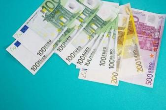 S-au aprobat normele metodologice privind gestionarea fondurilor europene alocate Romaniei pentru agricultura, dezvoltare rurala, pescuit si afaceri maritime