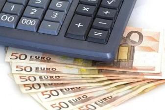 Prima sesiune de acordare a ajutoarelor de minimis va fi in perioada 16 august-31 octombrie