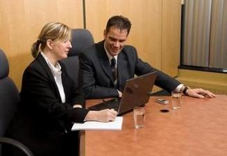 Discutii pentru crearea unei autoritati de management in cadrul ADR Nord-Est