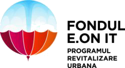 Programul Revitalizare Urbana