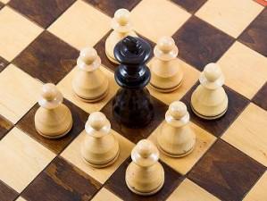 Strategia de afaceri pentru start-up-uri