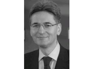 Leonard Orban, neacceptat la Curtea Europeana de Conturi
