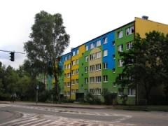 apartamente1.jpg