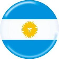 Programul de cooperare bilaterala Romania-Republica Argentina 2013-2014