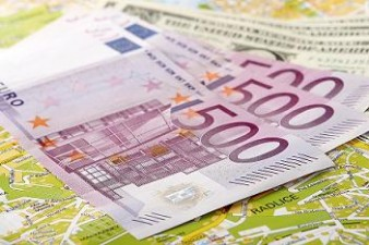 100.000 euro nerambursabili pentru IMM-uri, inclusiv pentru Bucuresti si Ilfov
