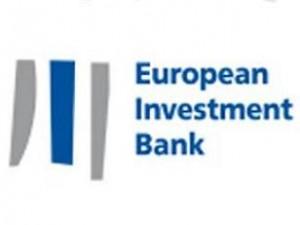 BEI aloca 110 milioane de euro pentru cofinantarea proiectelor PNDR derulate pana in 2015