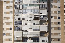 Vine al doilea val al crizei in imobiliare?