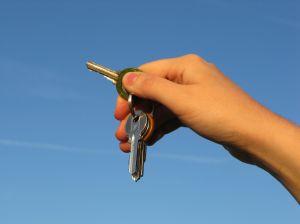 "FNGCIMM: 6.800 garantii au fost acordate pentru creditele prin programul ""Prima Casa"""