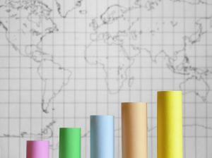 (P) Rolul economiei sociale in ocuparea fortei de munca