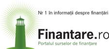 Finantare.ro
