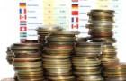 Bursa vrea sa atraga start-up-uri la listare