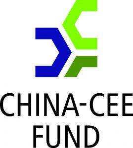 logo China CEE Fund