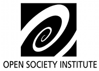 open-society-institute.png