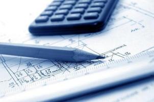 POSDRU: Noua instructiune privind publicarea registrului platilor si a cererilor de rambursare