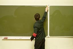 Scolile si spitalele ar putea fi reabilitate termic din fonduri europene