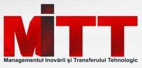 Bilantul programului MITT la sfarsitul anului II de proiect