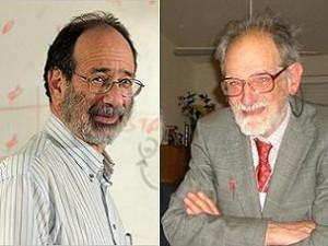 Premiul Nobel pentru economie a fost castigat de doi americani