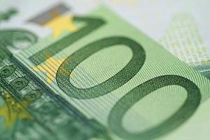 Aproape 30 de miliarde de euro a primit Romania din partea CE pana acum