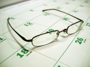 POSDRU: Noul calendar orientativ al lansarilor 2013 actualizat
