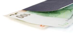 AFIR: A fost modificat mecanismul de decontare a cererilor de plata