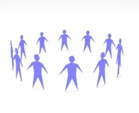 """Cererea de propuneri de proiecte nr. 115 """"Imbunatatirea accesului si a participarii grupurilor vulnerabile pe piata muncii"""""""